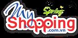 www.myshopping.com.vn